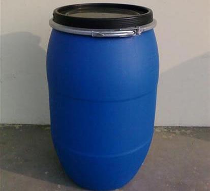 塑料桶回收-无锡塑料桶回收
